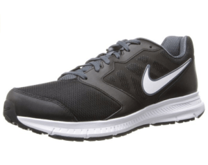 more photos 7a56c adf45 Nike Men s Downshifter 6 Running Shoe · Best Running Shoes For Flat Feet