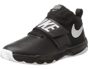 best outdoor basketball shoe 003