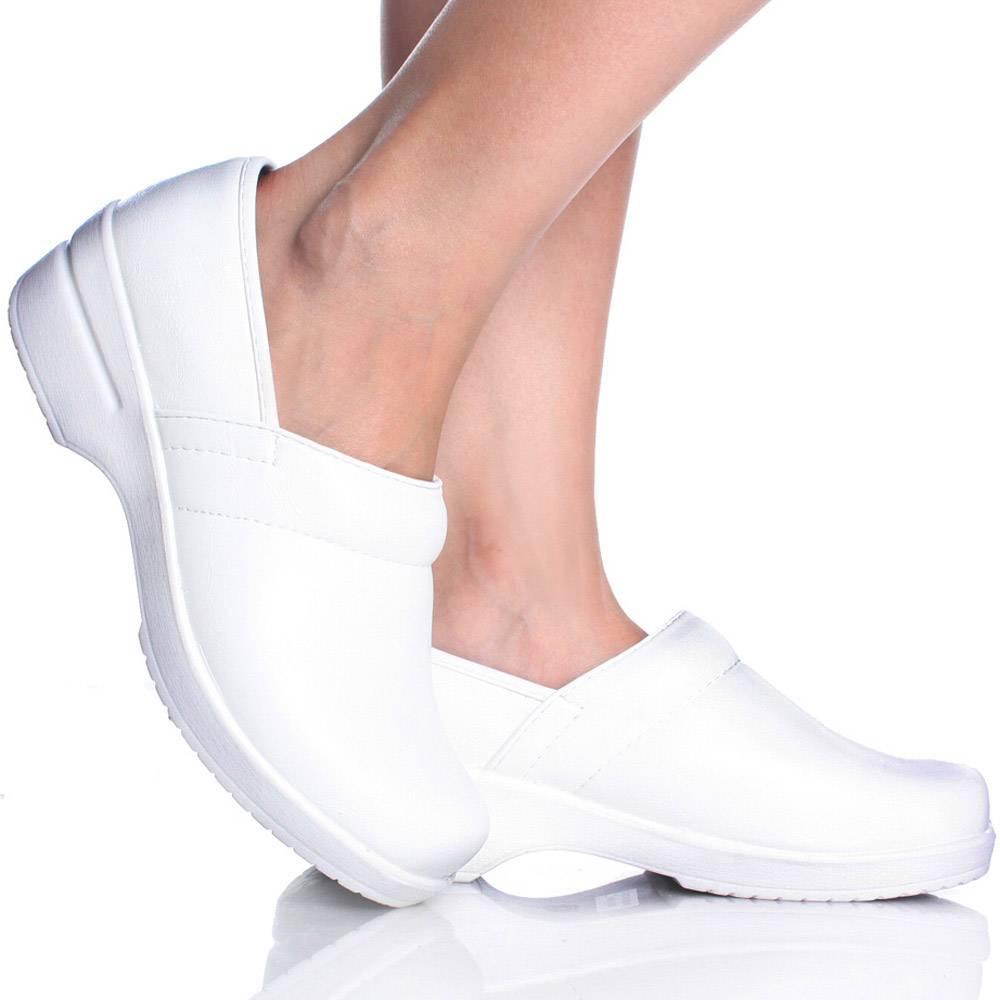 best comfortable nurse shoes