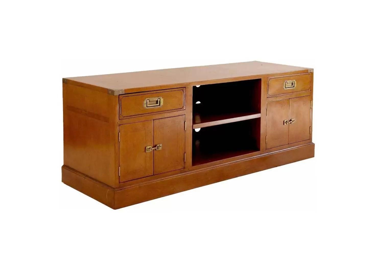 meuble tv marine glasgow