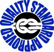 Fonasba Quality Standard Shoham