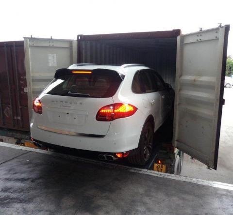 car-shipping-from-uk-to-cyprus