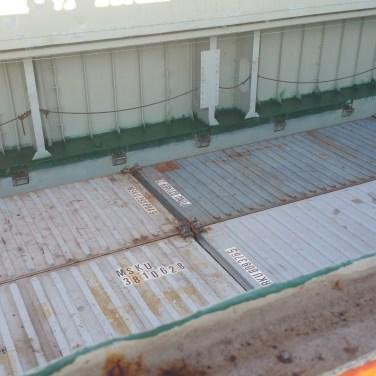 hazardous-cargo-imo-limassol-port-shoham-4
