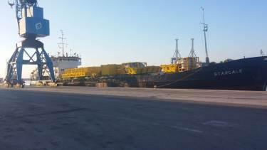 cargo offshore baskets for medserv and eni (1)