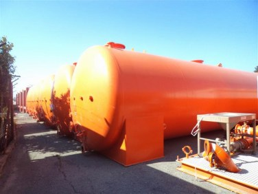 schulmberger mud plant export from cyprus (1)