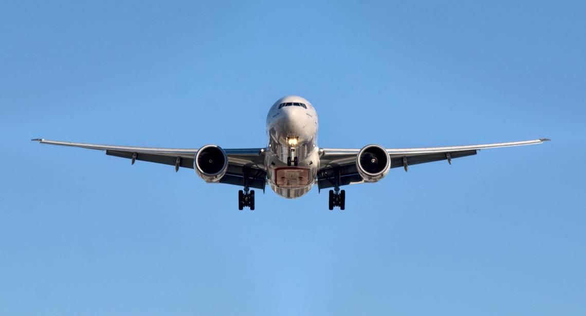 air cargo services cyprus