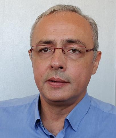 Александр Сергеевич Шохов