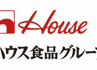 ハウス食品グループロゴ
