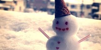 マツコデラックス 冬アイス