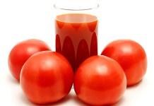 野菜飲料 トマトジュース