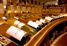 ワイン 2017 市況