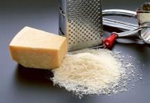 家庭用チーズ 市況