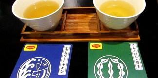 「マギー ヘルシー無添加だしスープ」2種の飲み比べセット(ネスレ日本)
