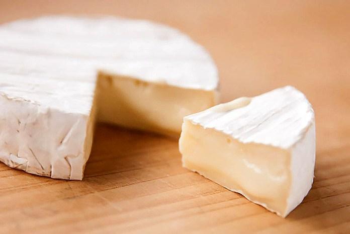 家庭用チーズ値上げ 雪印メグミルク