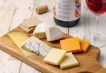 ナチュラルチーズ 市況