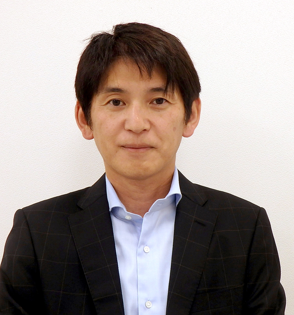 ホソダ 細田雄三社長