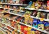 菓子市場 売場増加 堅調