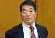 中山幹男医学博士(バイオメディカル研究所特別研究員)