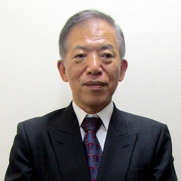 全日本コーヒー協会 西野豊秀専務理事