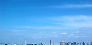 「平成」から新元号へ、変わるコトと変わらぬコト