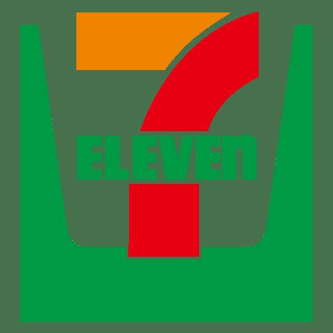 セブン―イレブン 沖縄県内 来年7月から順次出店