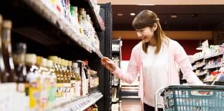 値上げ 人手不足 軽減税率 消費増税 高付加価値商品
