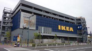 IKEA家具が安い4つの理由