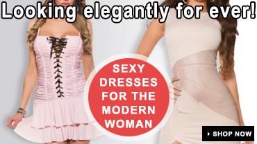 shop koucla dresses