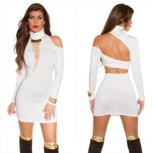 1bcacca38e Womens clothing shop - Sexy dresses - Clubwear   Partywear - Koucla