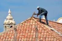 roof repair 23