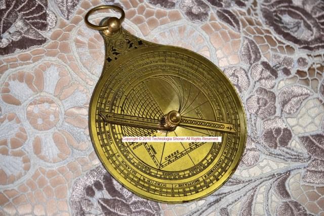 astrolabe-14