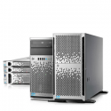 Server IT Services Provider
