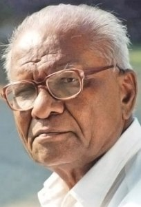 Govind Pansare murder