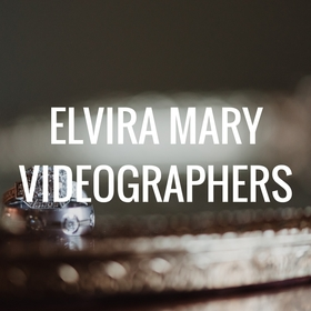Elvira Mary Videographers - Shoobie Media