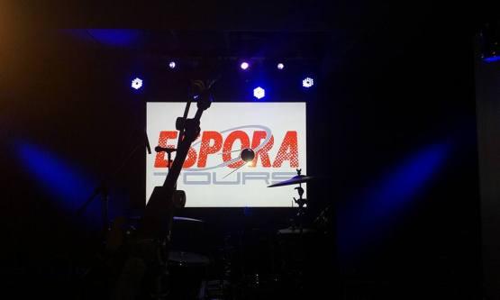 Espora Tours