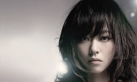 Jane Zhang, Terminator