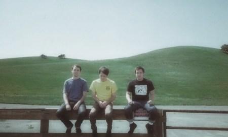 Olivias_band