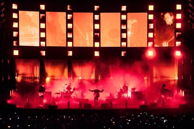 Radiohead 01 Heineken_EricPamies