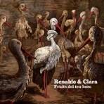 Renaldo i Clara