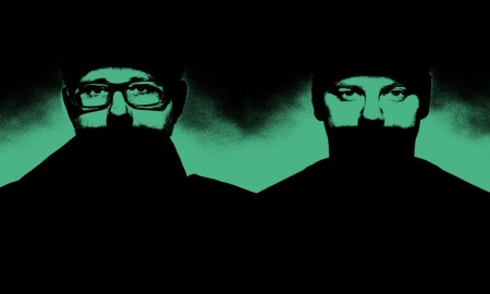 chemical-brothers
