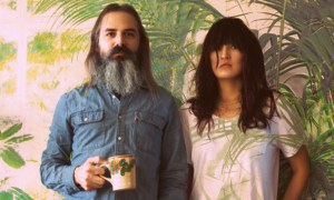 moon-duo_large