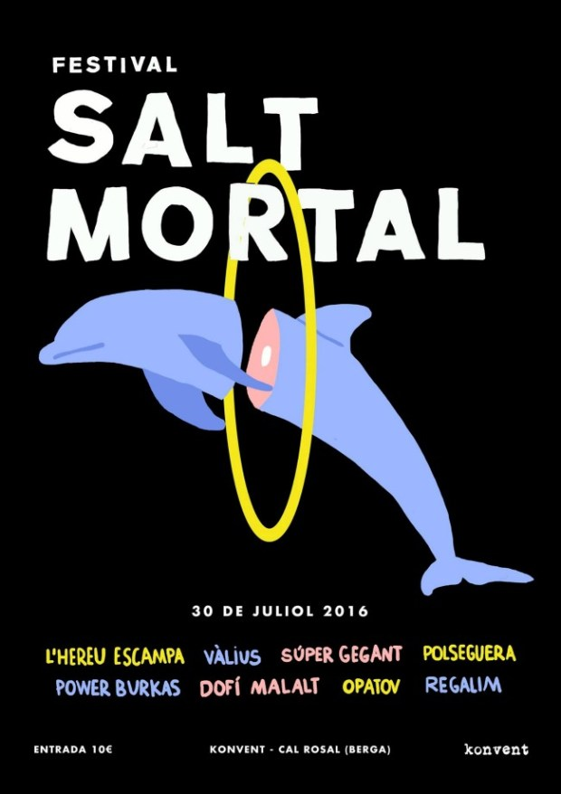 saltmortal_cartell