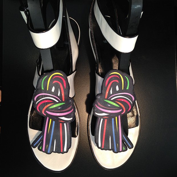 pierre-hardy-ss16-Shooooes