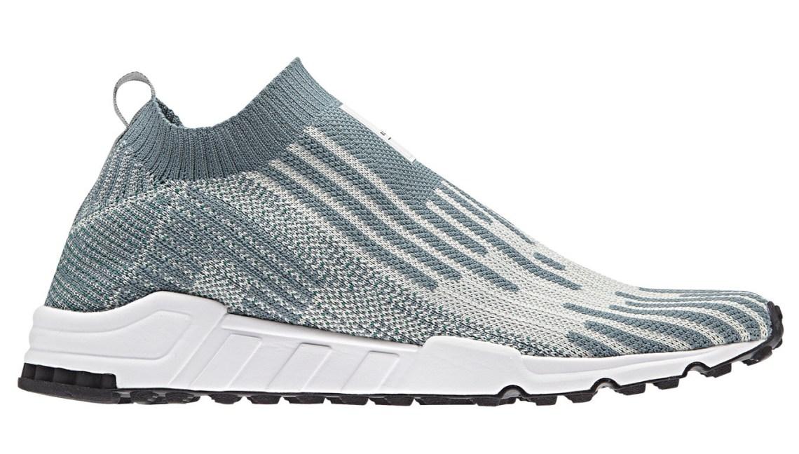 Adidas Primeknit 7