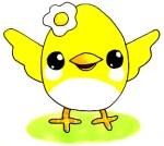 eggchicksmal
