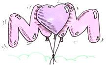HeartMOM