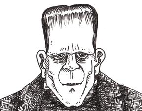 Scary-creepy-frankensteinsmall