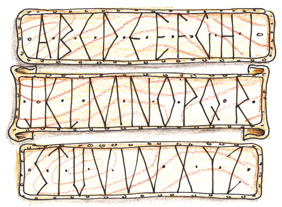 runes_0001
