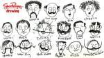 16-different-moustache-designs