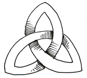 Celtic-Knot-Small-300x269